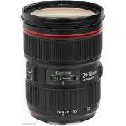 Obiectiv foto Canon EF 24-70mm/ F2,8L II USM