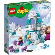 LEGO DUPLO - Frozen ijskasteel 10899