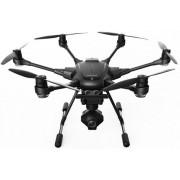 YUNEEC Dron Typhoon H Pro