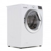 Hoover DXOC68AC3 Washing Machine - White