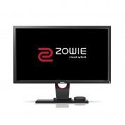 "BenQ Zowie XL2430 24"" LED 144Hz eSports"