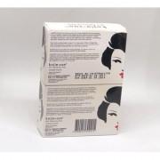 Kojiesan SKIN LIGHTING SOAP 2 in 1 65g each (Pack Of 2)