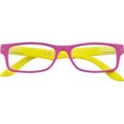 31ZB5FUC150 Zippo brýle na čtení +1.5