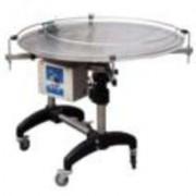 Automatyczny stół obrotowy do urządzenia (W 204010) CLASSIC LINE