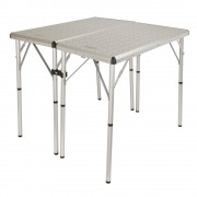 Coleman6 in 1 TABLE - kempingový stôl