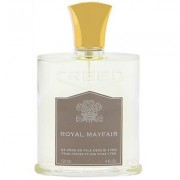 Creed royal mayfair eau de parfum 120 ml spray