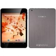 Tablet računar TeXet TM-7867