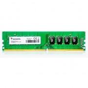 Memorie ram adata DDR4, 4 GB, 2400MHz, CL17 (AD4U2400J4G17-R)