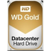 WD Gold 4 TB Servers, Desktop Internal Hard Disk Drive (WD4002FYYZ)