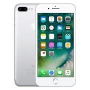 Apple iPhone 7 Plus 32 Gb Plata Libre