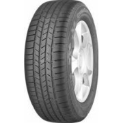 Anvelopa Iarna Continental Conticrosscontact Winter 235 60 R17 102H MS MO 3PMSF