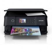 Epson - Expression Premium XP-6000 5760 x 1440DPI Inyección de tinta A4 32ppm Wifi