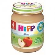 HIPP Alma 125g