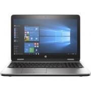 "NB HP 450 G4 Y7Z90EA, siva, Intel Core i5 7200U 2.5GHz, 1TB HDD, 8GB, 15.6"" 1920x1080, Intel HD Graphic 620, Windows 10 Home 64bit, 36mj"