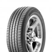 Bridgestone Dueler H/L 33 235/55R19 101V