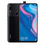 Huawei P Smart Z 4G 64GB Midnight Black