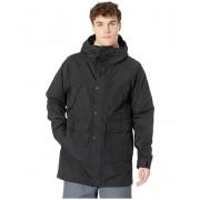 Burton Gore-Tex Vagabond Jacket True Black