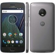 MOTO G5 PLUS 4GB RAM 32 GB/ 10 Months Brand Warranty
