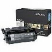 Lexmark Toner Lexmark C540H1CG 2k cyan