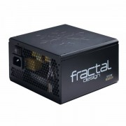 Fractal Design Integra M 550W 80PLUS Bronze