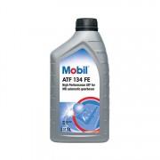 MOBIL ATF 134 FE, 12X1L