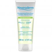 Neutraderm Iznimno blagi šampon Dermo protect