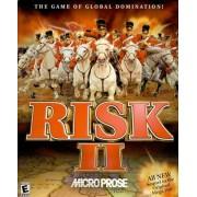 Atari Risk 2 PC
