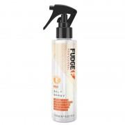 Fudge Salt Spray (150ml)