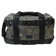 Licence 71195 Chameleon Duffle Bag Khaki LBF10811-KK