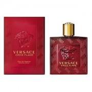 Versace EROS Flame 50 ml Spray, Eau de Parfum