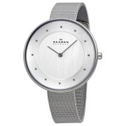 Ceas de damă Skagen Gitte SKW2140