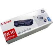 Cartus toner original FX10