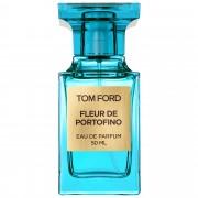 Tom Ford Fleur De Portofino Apă De Parfum 50 Ml
