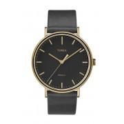 Timex - Часовник TW2R26000