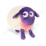 PABOBO Veilleuse bébé Ewan le mouton rêveur