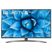 """LG TV 55UN74003LB, 55"""", 4K Ultra HD, DVB-T2/C/S2"""