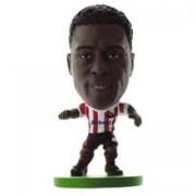 Figurina SoccerStarz Sunderland AFC Alfred N'Diaye 2014