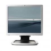 "HP Monitor 17"" LCD SXGA HP L1750"