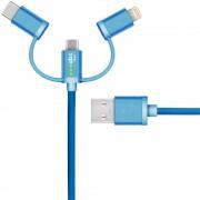 Cablu Date 30 CM Universal ABC TECH
