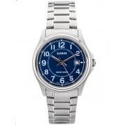 Casio MTP-1401D-2A Мъжки Часовник