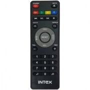 K D ENTERPRISE Intex Home Theater Remote