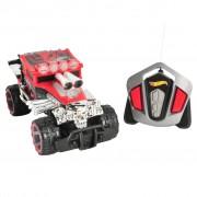 Hot Wheels Radio-controlled Toy Vehicle Baja Bone Shaker 90421