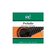 "MUTA CHITARRA CLASSICA RC STRINGS PRELUDIO PR40 .028""-0.43"""