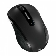 Mouse Wireless Microsoft D5D-00004 Optic Negru