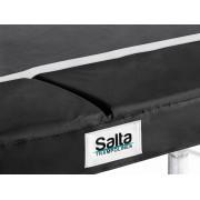 Salta Trampolines SafetyPad Vierkant - 214x305 cm - Zwart
