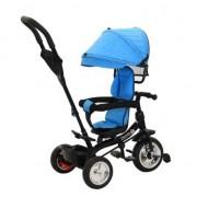 Tricikl za decu sa tendom (Bj0088)