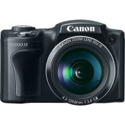 Canon PowerShot SX500 IS 16M, B
