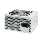 Aywun Classic Power A1-5000 ATX Power Supply - 500 W