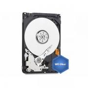 Tvrdi disk HDD Western Digital, 500GB-5400RPM-2,5-SATA-16 WDC-WD5000LPCX
