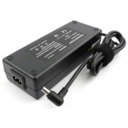 AC adaptér pre Sony 19.5V 5.13A PCGA-AC19V4 (AC ADAPTéR PRE SONY 19.5V 5.13A PCGA-AC19V4)
